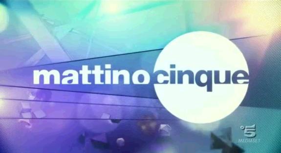 Mattino_Cinque