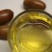 olio di argan biologico integrale prima spremitura a freddo