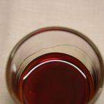 olio essenziale di benzoino biologiso aroma dolce e vaniglioso