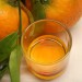 mandarino ok 1