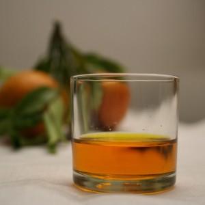 mandarino ok 2
