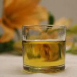 olio essenziale di ylang ylang 1