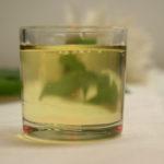 olio essenziale di ylang ylang 3