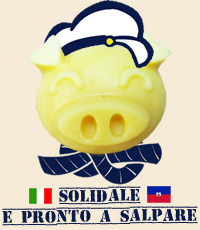 maialoso_marinaio_piccolo
