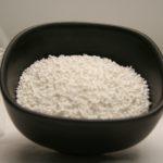 sodio benzoato
