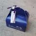 con fezione regalo tre prodotti burro di karitè e lavanda