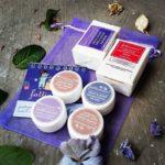 kit sei prodotti preziosi minitaglia