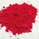 RED 28 LAKE MICA FUCSIA USO COSMETICO