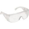 occhiali protettivi, safety goggles