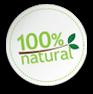 ico-natural