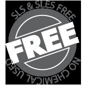 icon-sls-free