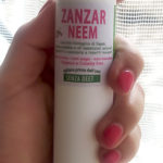 zanzarneem spray antizanzare naturale