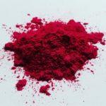 colori per cosmetici