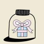 KIT e idee regalo