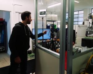 videocorso normativo, come aprire un laboratorio cosmetico a norma europea